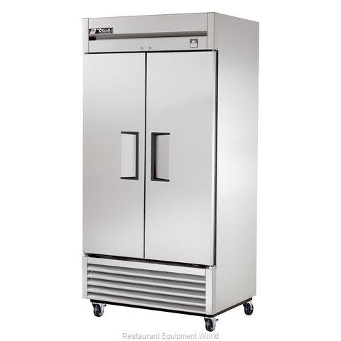 True TS-35-HC Refrigerator, Reach-In
