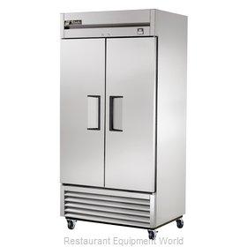 True TS-35F-HC Freezer, Reach-In