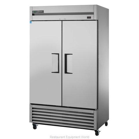 True TS-43-HC Refrigerator, Reach-In