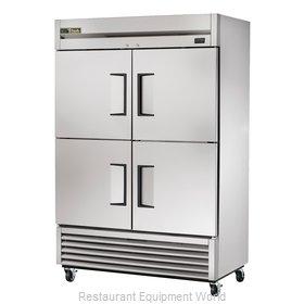 True TS-49-4-HC Refrigerator, Reach-In