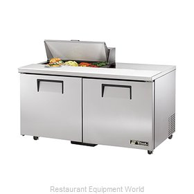 True TSSU-60-08-ADA Sandwich Unit