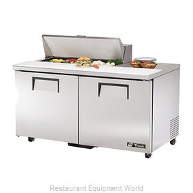 True TSSU-60-10-ADA Sandwich Unit