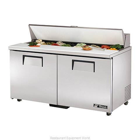 True TSSU-60-16-ADA Sandwich Unit