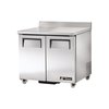 Chef Bases, Undercounters and Worktops