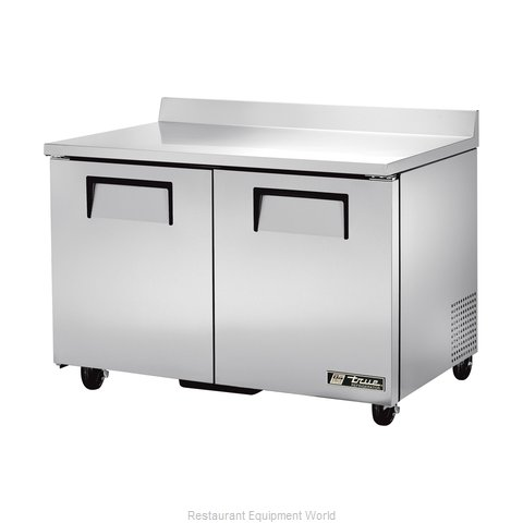 True TWT-48 Worktop Unit