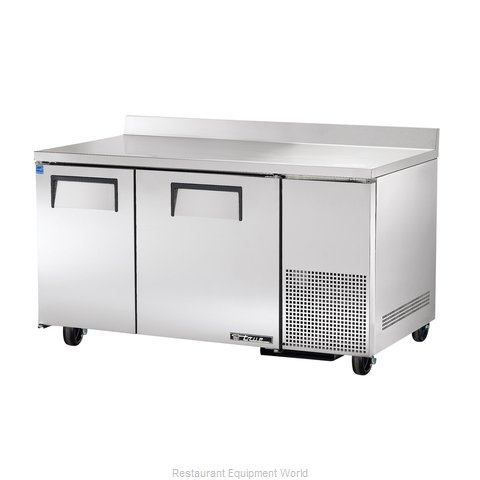True TWT-60-32 Worktop Unit