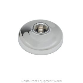 TS Brass 000019-40 Faucet, Parts