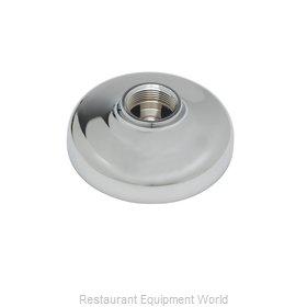 TS Brass 000019-40M Faucet, Parts