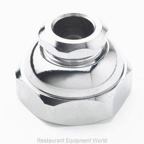 TS Brass 000607-40 Faucet, Parts
