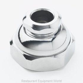 TS Brass 000607-40M Faucet, Parts