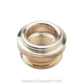 TS Brass 000763-20 Faucet, Parts
