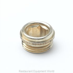 TS Brass 000764-20 Faucet, Parts