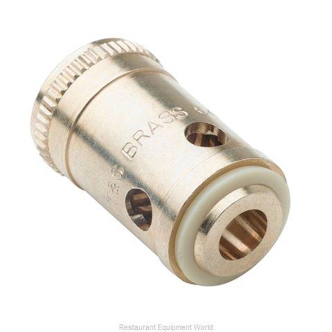 TS Brass 000788-20M Faucet, Parts