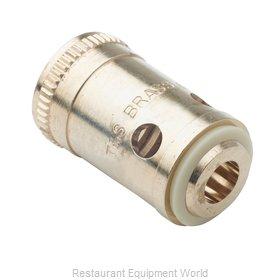 TS Brass 000789-20M Faucet, Parts
