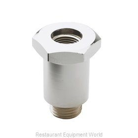 TS Brass 000821-40 Pre-Rinse Faucet, Parts & Accessories