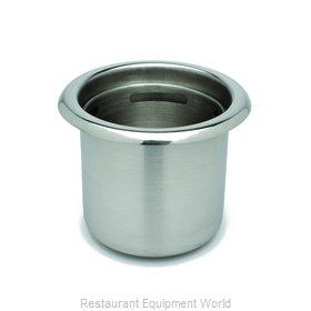 TS Brass 006678-45 Dipper Well