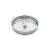TS Brass 010387-45 Drain, Sink Basket / Strainer