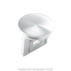TS Brass 010388-45 Waste Drain Parts