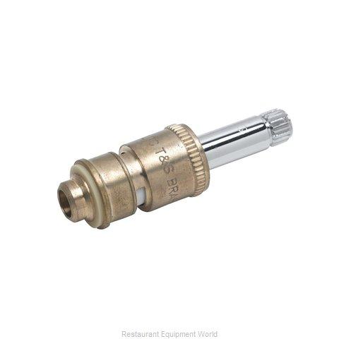 TS Brass 011277-45 Faucet, Parts