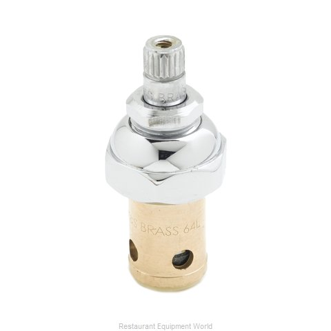 TS Brass 012443-40 Faucet, Parts