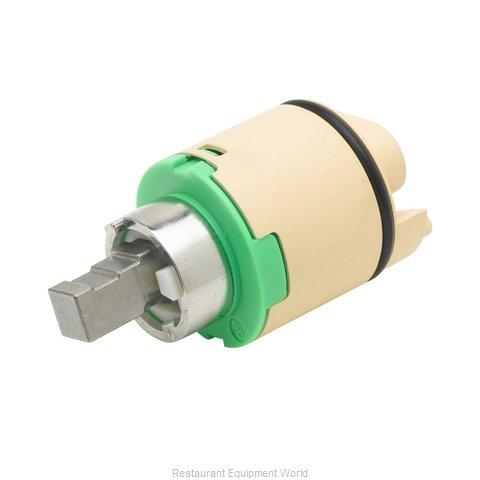TS Brass 013111-45 Faucet, Parts