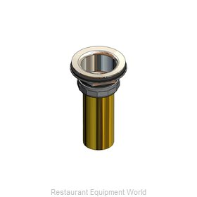 TS Brass 017225-45 Dipper Well Parts & Accessories