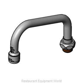 TS Brass 059X-A12 Faucet, Nozzle / Spout