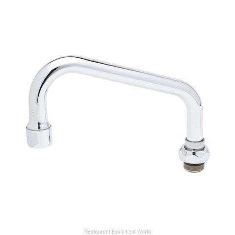 TS Brass 059X-A22 Faucet, Nozzle / Spout