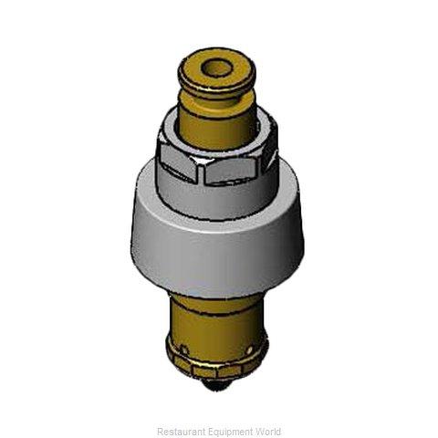 TS Brass 238A Faucet, Parts