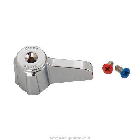 TS Brass 5-HDL-L Faucet, Parts