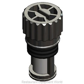TS Brass 5EF-FILTER Faucet, Electronic Parts