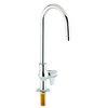 TS Brass 5F-1SLX05 Faucet, Parts