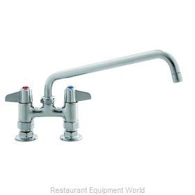 TS Brass 5F-4DLS10 Faucet, Kettle / Pot Filler