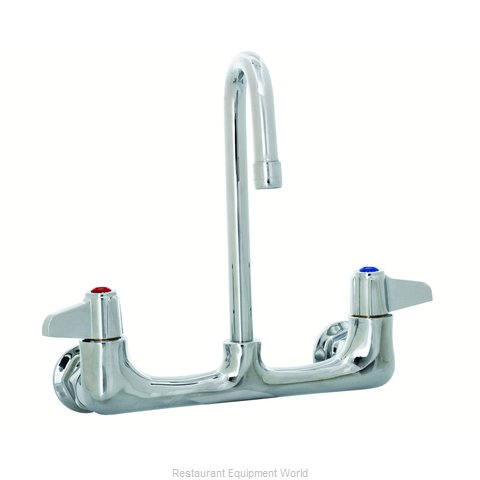TS Brass 5F-8WLX03 Faucet (Magnified)