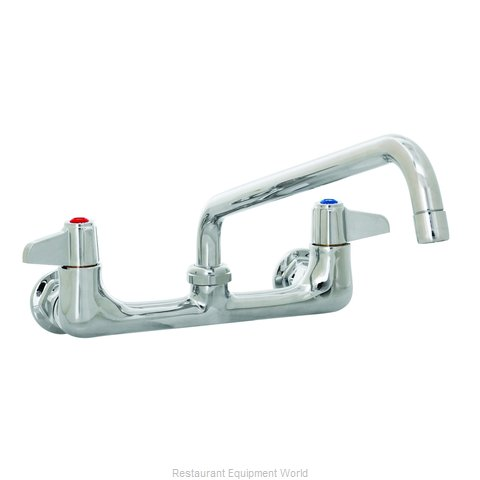 TS Brass 5F-8WLX10 Faucet (Magnified)