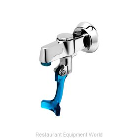 TS Brass 5GF-W-F Glass Filler