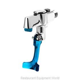TS Brass 5GF-W Glass Filler