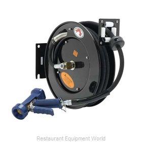TS Brass 5HR-222-12 Hose Reel Assembly