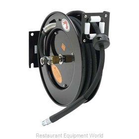 TS Brass 5HR-232-A Hose Reel Assembly
