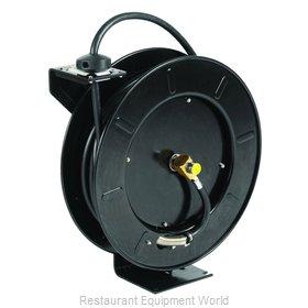 TS Brass 5HR-242-01-GH Hose Reel Assembly