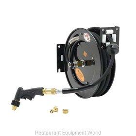 TS Brass 5HR-242-09-A Hose Reel Assembly