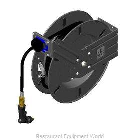 TS Brass 5HR-242-09 Hose Reel Assembly