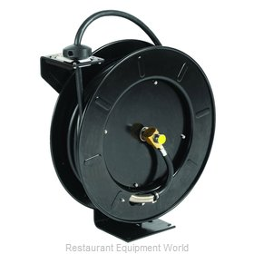 TS Brass 5HR-242-GH Hose Reel Assembly