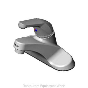 TS Brass 5SL-1000 Faucet, Single Lever