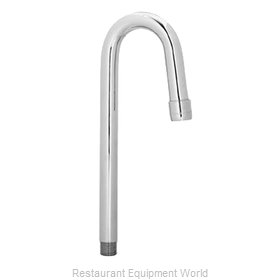 TS Brass 5SP-03 Faucet, Nozzle / Spout
