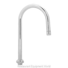 TS Brass 5SP-05 Faucet, Nozzle / Spout