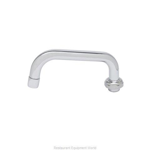 TS Brass 5SP-06 Faucet, Nozzle / Spout