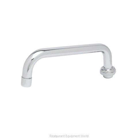 TS Brass 5SP-08 Faucet, Nozzle / Spout