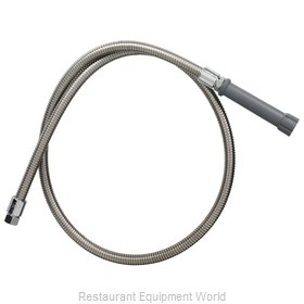 TS Brass B-0068-H Pre-Rinse Flex Hose
