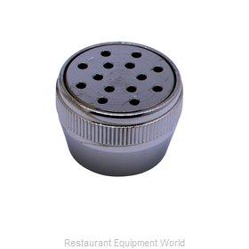 TS Brass B-0103-01 Faucet, Parts